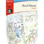 Raoul-Taburin (1)