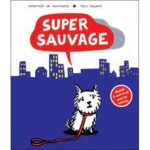 Super-sauvage