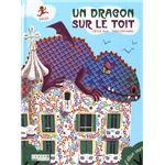 Un-dragon-sur-le-toit
