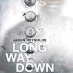 lon way down