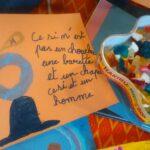 moshi dessin bonbons