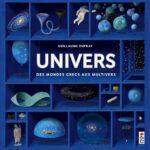 univers_couv