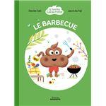 CacacrotteLe-barbecue