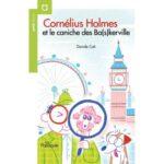 Cornelius-Holmes-et-le-caniche-des-Baskerville