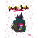 CruelleJoelleL-integrale