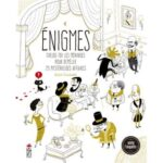 Enigmes-Creuse-toi-les-meninges-pour-demeler-25-mysterieuses-affaires