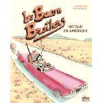 Les-Bacon-Brothers-retour-en-Amerique