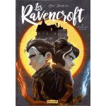 Les-Ravencroft1