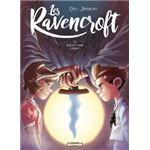 Les-Ravencroft2