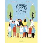Monsieur-Tomate-prof-de-maths