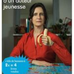 charteAfficheDorothee2
