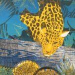 tigrejungle-crop-u5618