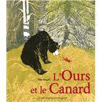 L-ours-et-le-canard
