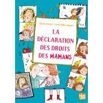La-declaration-des-droits-des-mamans