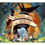 Le-Carnaval-Jazz-des-animaux