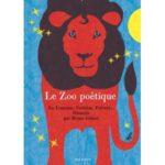 Le-zoo-poetique
