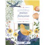 Les-plus-belles-poesies-francaises-pour-les-ecoliers (1)