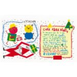 Lettres-timbrees-au-pere-noel (1)