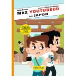 Max-youtubeur-au-Japon