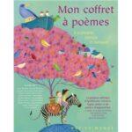 Mon-coffret-a-poemes