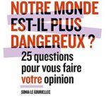 Cover-Le-Gouriellec-Emmanuel-taieb