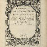 Laudate_dominum_de_coelis_pseaume_[...]Corrette_Michel_btv1b525002272_11