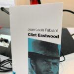 FP-Jean-Louis-Fabiani-Emmanuel-Taieb