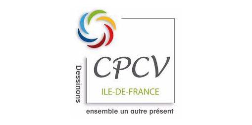 CPCV IDF